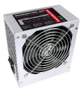 Sursa Modecom ATX FEEL 520W 120mm