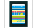 TEAM GROUP SSD 2,5 240GB TeamGroup L3 Evo