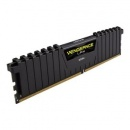 Memorie Corsair DDR4 2400 mhz 16GB CL 14 Vengeance