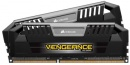 Memorie Corsair DDR3 2133 mhz 16GB CL 11  Vengeance Pro Kit of 2