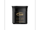 TEAM GROUP Flash USB 3.0  64GB C152