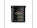 TEAM GROUP Flash USB 3.0  32GB C152