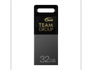 TEAM GROUP Flash USB 2.0  32GB  M151 OTG