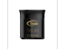 TEAM GROUP Flash USB 3.0  16GB C152
