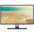 Monitor LED Samsung TV / Monitor LT24E390EW 23.6'' LED, Full HD, D-Sub, HDMI, Tuner TV