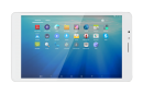 Tableta Kruger Matz Eagle 801, 8 inch, 16 GB, Android 5.0