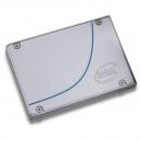 Intel SSD 750 SERIES 400GB 2.5 INCH