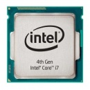 Procesor Intel CORE I7-4790T 2.70GHZ , socket 1150 , Graphics 4600