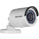 Camera de supraveghere Hikvision HK BULLET D/N 2.8MM, TURBO HD720