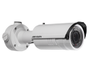 "Camera de supraveghere Hikvision IP-BULLET D/N VARIFOCAL 2.8~12MM 4MP, 1/3 ""Progressive Scan CMOS"
