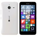 Microsoft 640 Lumia Dual SIM White/Euro spec/Original box