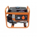 STAGER GG 1356 - Generator open frame
