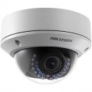Camera de supraveghere Hikvision HK DOME D/N VANDAL PROOF 2.8~12MM 4MP