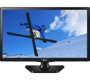 Televizor LED LG 28MT47D-PZ, 28 inch, 1366 x 768 px, VA Panel, USB
