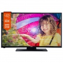 Televizor LED Horizon 20HL719H, 20 inch, 1366 x 768 px,  EdgeLED