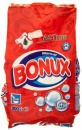 BONUX Detergent manual Active Fresh 900g
