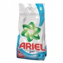 ARIEL Detergent automat Touch of Lenor fresh 6kg