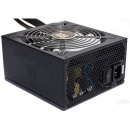 Sursa Sirtec DP-1000 BR-II , High Power, 80+ Bronze 1000W,8 PCIE