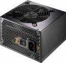 Sursa Sirtec HPE-500-A12S II, High Power Eco, 500W