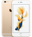 Smartphone Apple IPHONE 6S PLUS 16GB GOLD