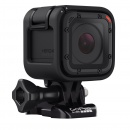 GoPro Camera video sport QM_114606 Hero 4 Session, Full HD