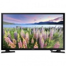 "Televizor LED Samsung 32J5200 , 80 cm, Full HD, 32"",negru"