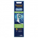 ORAL-B Rezerva periuta electrica Oral B Cross Action EB50 2buc