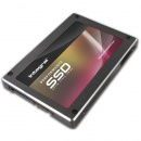 Integral SSD P4 SERIES - 2.5'' SATA 6Gbps 480GB (read/write; 550/490MB/s) MLC