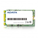 A-Data SSD SP600NS 256GB M.2 2242  SATA3, 550/320MBs