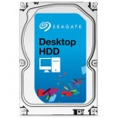 Hard disk Seagate int. 3,5 ,8TB ,ST8000DM002, 256MB