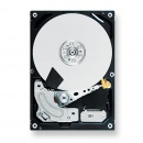 Hard disk Toshiba NEARLINE, 1TB ,SATA ,6GB/S