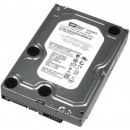 Hard disk Western Digital 2TB RE, 128MB , DRIVE 3.5IN