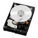 Hard disk Toshiba 5TB, SATA 6.0 GB/S, 3.5IN