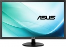 Monitor LED Asus VP228TE , 16:9, 21.5 inch, 1 ms, negru