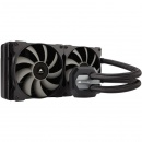 Corsair CPC 2011/AM3 Hydro H115i