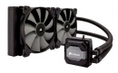 Corsair CPC 2011/AM3 Hydro H110i