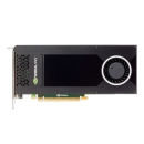Placa video PNY QUADRO NVS 810 ,4GB ,GDDR3