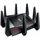 Router wireless Asus Router AC5300, TRI-BAND FE ,USB 3.0