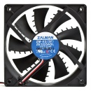 Zalman ZM-F3(SF), 120 mm, 1200 RPM