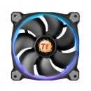 Thermaltake Riing 12 RGB, 120mm, 800/ 1500 RPM, LED RGB
