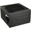 Sursa Super Flower Bronze FX Series, 550W, PSU