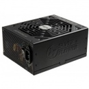 Sursa Super Flower Leadex Titanium, 850W, Modular, PSU