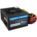 Sursa Colorful/Segotep SG-M350, 350W, PSU