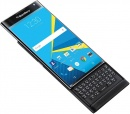 Blackberry Priv QWERTY  black EU