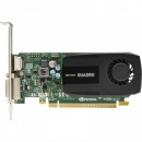 Placa video HP VIDEO NVIDIA QUADRO K420, 2GB, DDR3, 128-bit