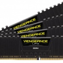 Memorie Corsair Vengeance LPX, DDR4, 4 x 16 GB, 2400 MHz, CL14, kit