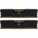 Memorie Corsair Vengeance LPX, DDR4, 2 x 4 GB, 4133 MHz, CL19, kit