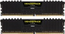 Memorie Corsair Vengeance LPX, DDR4, 2 x 4 GB, 3733 MHz, CL17, kit