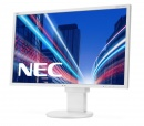 Monitor LED NEC EA223WM , 16:10, 22inch, 5 ms, alb