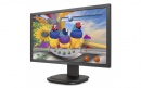 Monitor LED Viewsonic VG2239SMH, 16:9, 2.5 inch, 7 ms, negru